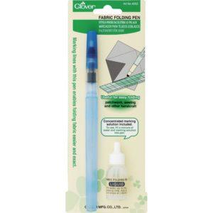 fabric-folding-pen