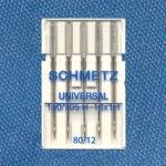 Universal-Needles80_12