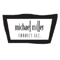Michael Miller